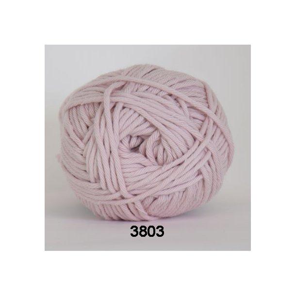 Cotton  8/8       fv. 3803