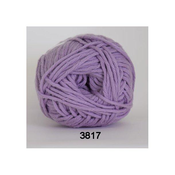 Cotton  8/8       fv. 3817