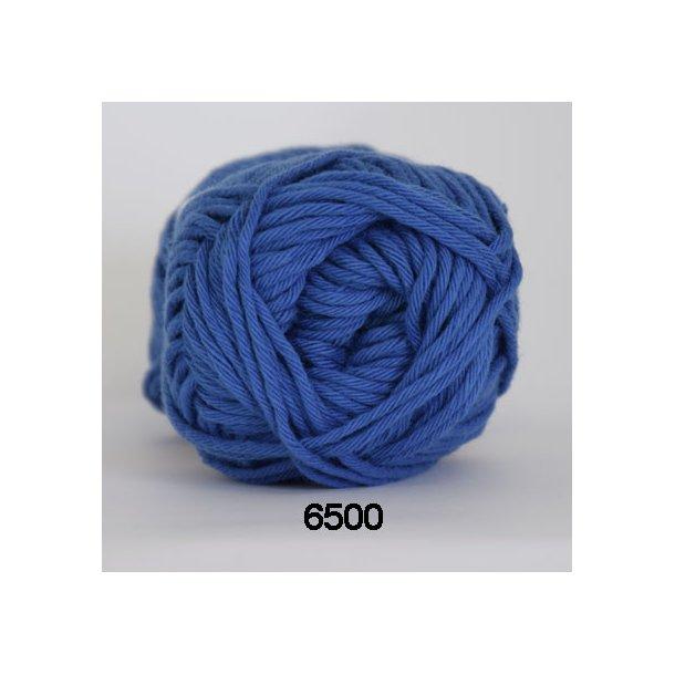 Cotton  8/8       fv. 6500