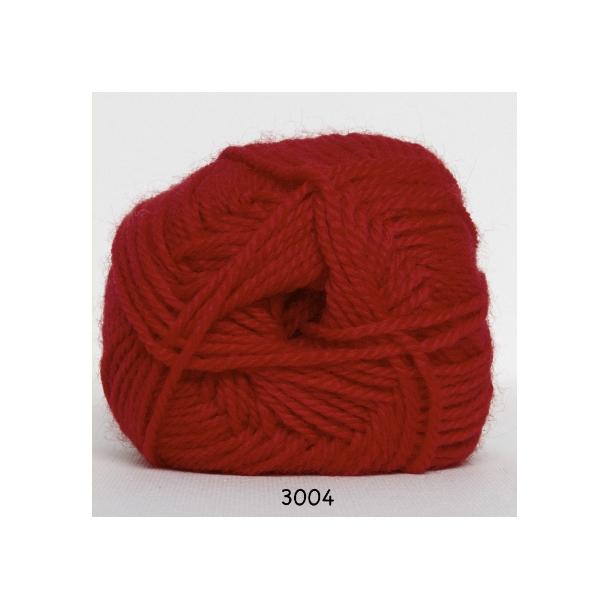 Ditte acryl           fv 3004
