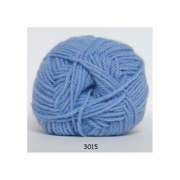 Ditte acryl           fv 3015
