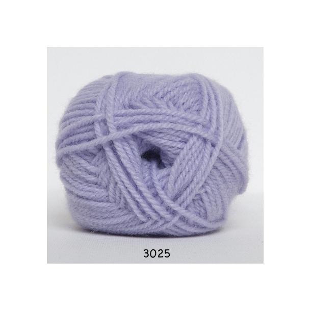 Ditte acryl           fv 3025