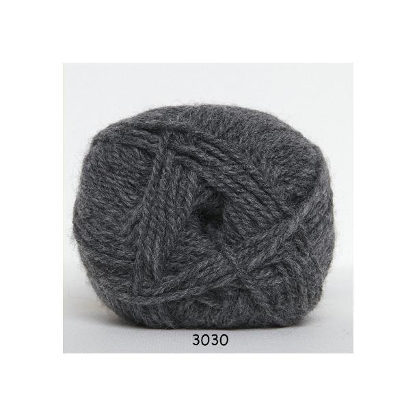 Ditte acryl           fv 3030