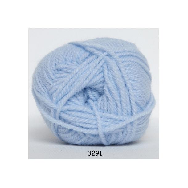 Ditte acryl           fv 3291
