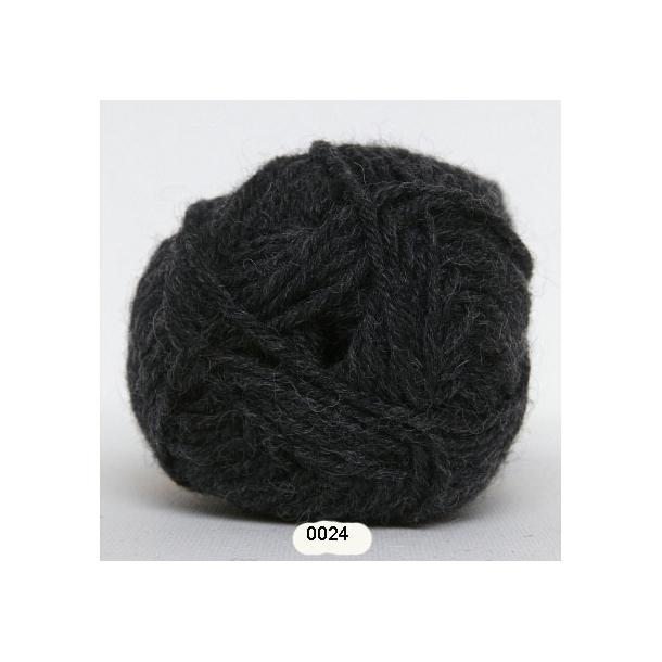 Kamgarn sw uld        fv.0024