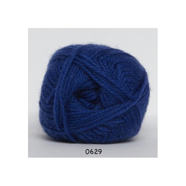 Kamgarn sw uld        fv.629