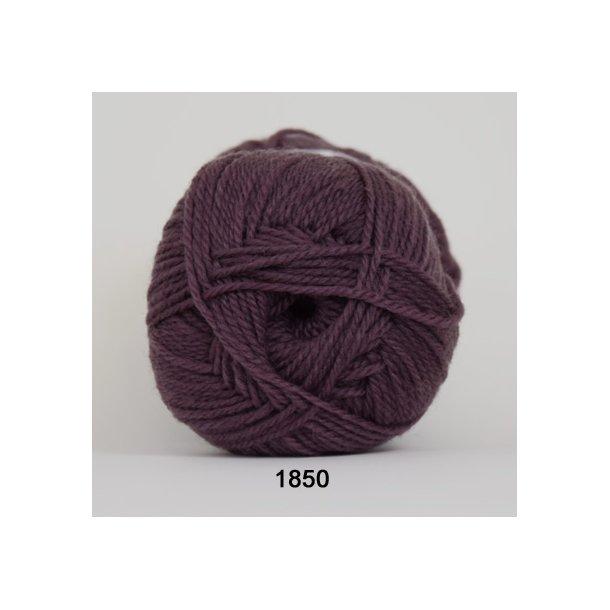 Kamgarn sw uld        fv 1850