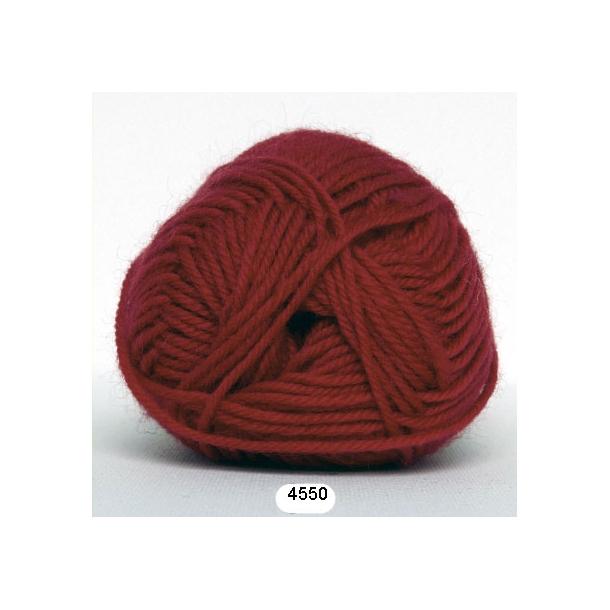 Kamgarn sw uld        fv.4550