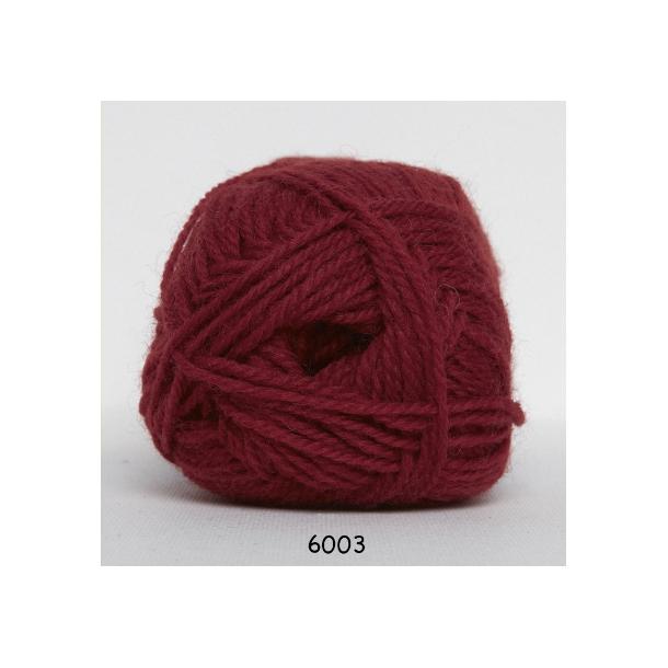 Kamgarn sw uld        fv.6003