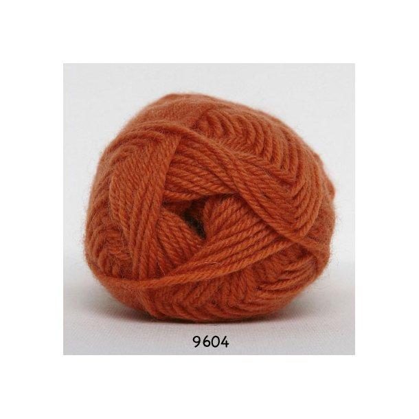 Kamgarn sw uld        fv.9604