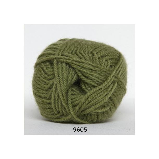 Kamgarn sw uld        fv 9605u