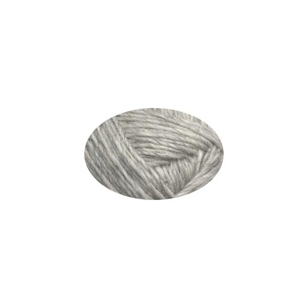 Icelandic wool     GG fv 0054