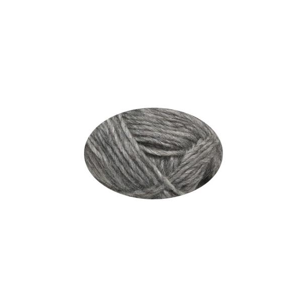 Icelandic wool     GG fv 0056