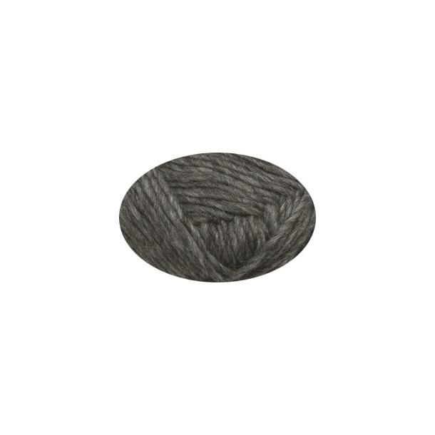 Icelandic wool     GG fv 0057