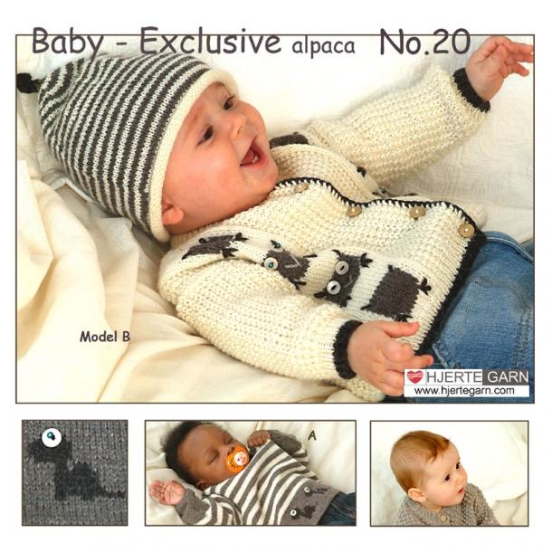 Baby                  nr 20