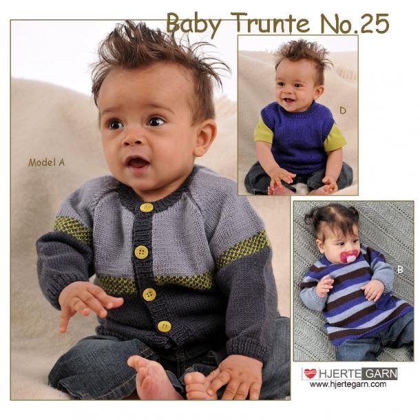 Baby                  nr 25