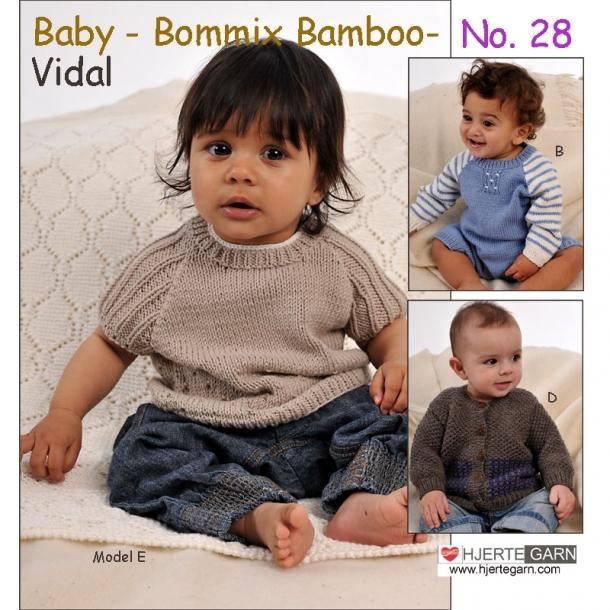 Baby                  nr 28
