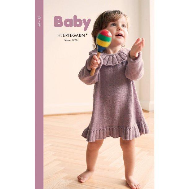 Babyhæfte nr. 61