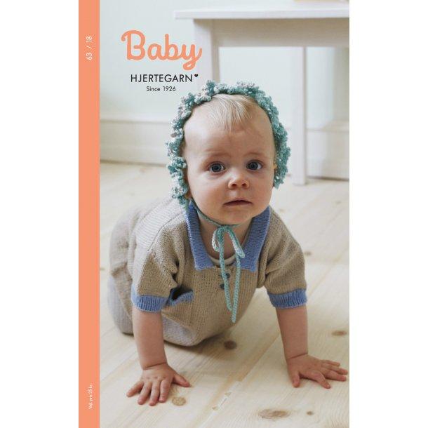 Babyhæfte nr.   63