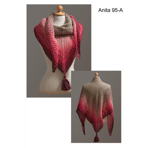 Opskrift 95-A Anita
