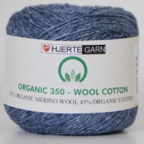 Organic 350