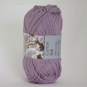 Cotton 8-8